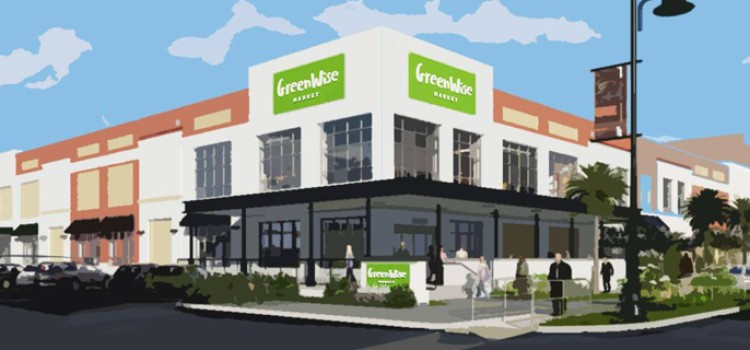 New GreenWise Market format coming to Tampa