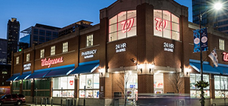 Walgreens expands Find Care platform