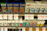 Raley's expands shelf-tagging sysytem