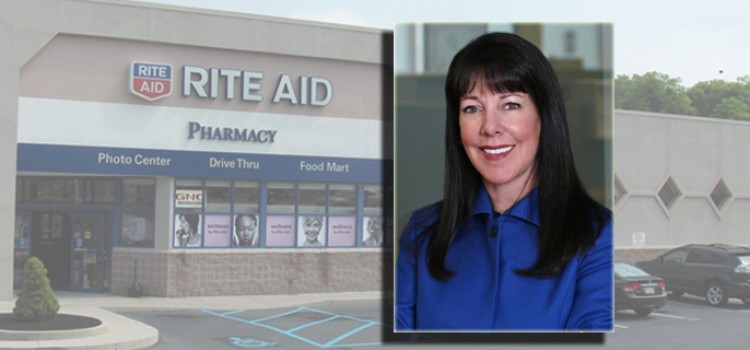Rite Aid appoints Heyward Donigan as CEO