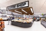 Giant Food opening new Maryland store