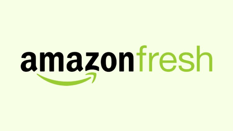 AmazonFresh expands to three new cities