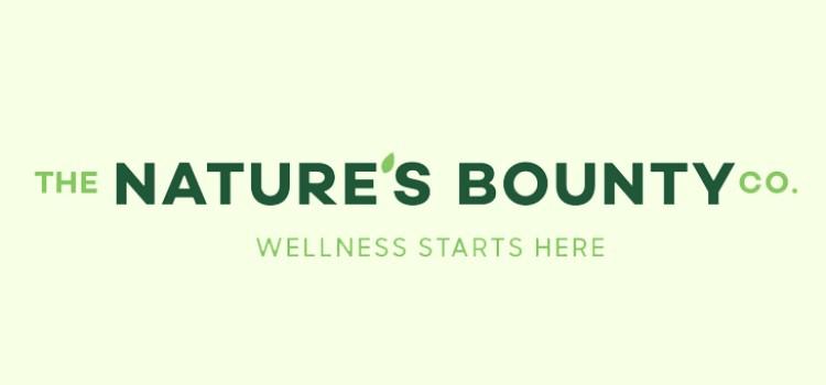 Nature's Bounty names president, international