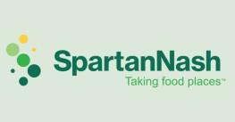 SpartanNash CEO Dave Staples resigns