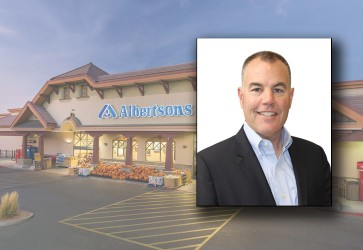 Albertsons taps Coester as SVP of Own Brands