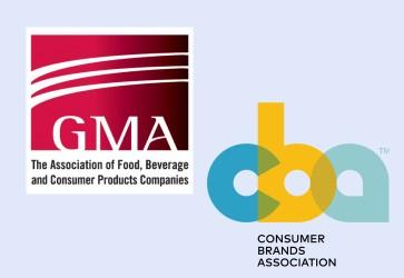 GMA to Relaunch as Consumer Brands Association