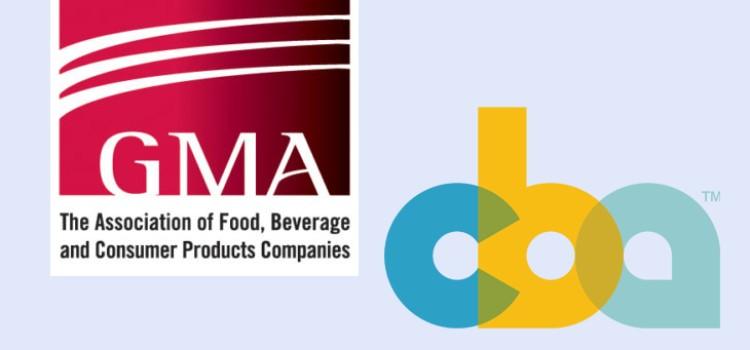 GMA to Relaunch as Consumer Brands Association
