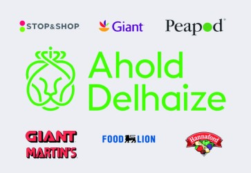 Ahold Delhaize USA commits to sustainability