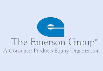 Emerson Industry Day focuses on changing retail landscape