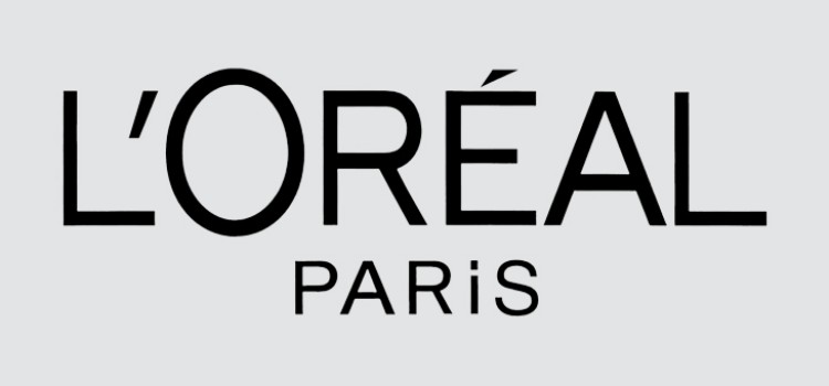 Ali Goldstein named president of L'Oreal Paris USA