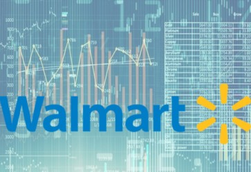 Walmart names Nuala O'Connor to new digital role