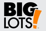 Big Lots names executive vice president of business strategy