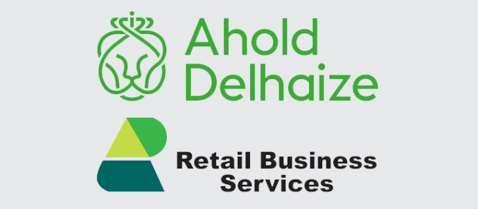 Ahold Delhaize USA opens fresh foods facility