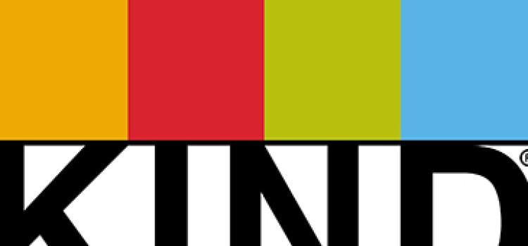 KIND Healthy Snacks acquires Creative Snacks Co.
