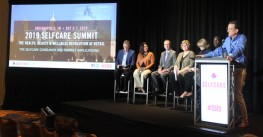 Selfcare Summit looks at future of retail