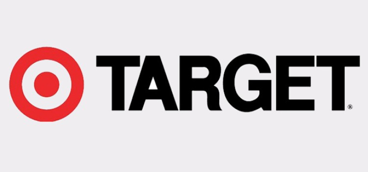 Target extends enhancements to pay and benefits