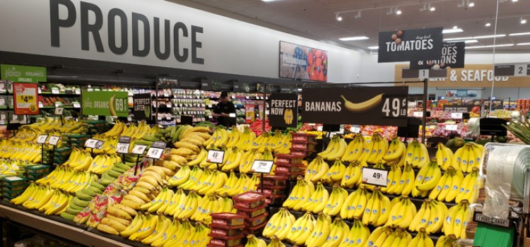 GIANT Food opens Lebanon, Pa., store