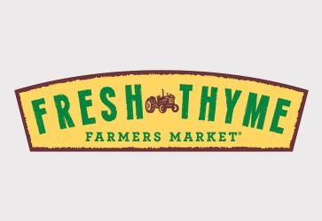President, CEO resigns from Fresh Thyme Farmers Market