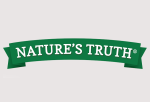 Nature's Truth rolls out TRU-ID testing on herbal supplements