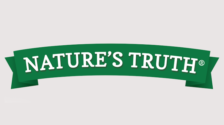 Nature's Truth donates to anti-hunger groups