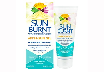 Quest acquires Sunburnt and First Degree brands