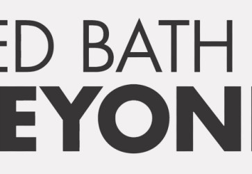 Bed Bath & Beyond restructures leadership