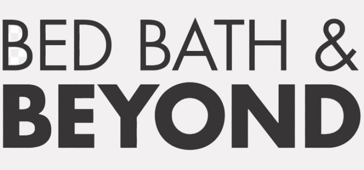 Bed Bath & Beyond restructures leadership
