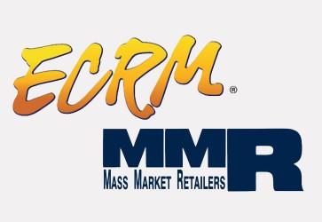 DEFY, Mood33 win ECRM/MMR Buyers Choice Awards