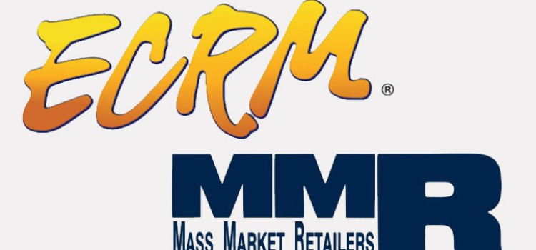 DEFY, Mood33 win ECRM/MMR Buyers Choice Awards