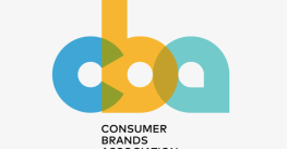 Consumer Brands Association names executive VP