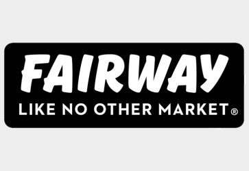 Fairway Market files for bankruptcy, to sell stores