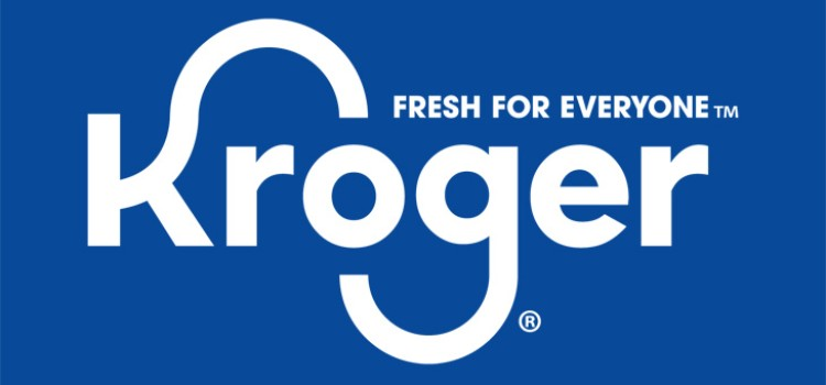 Kroger to launch marketplace with third-party sellers