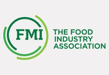 FMI rebrands as Food Industry Association