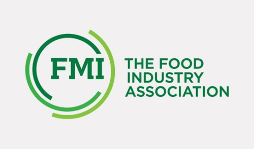 FMI rebrands as Food Industry Association