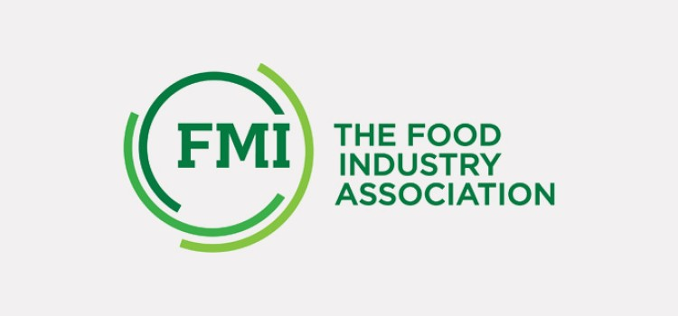 Krystal Register to lead FMI's well-being initiatives