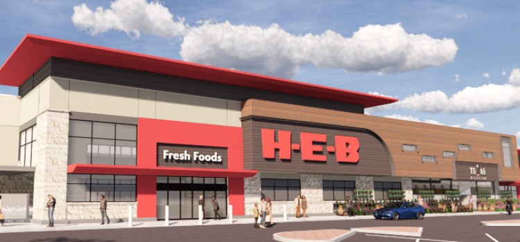 H-E-B is tops in dunnhumby survey