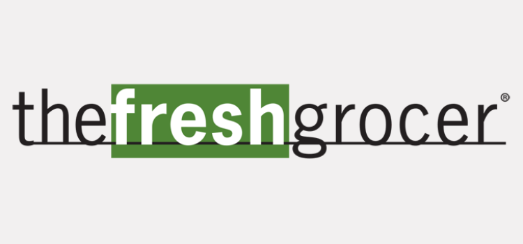 Wakefern grows The Fresh Grocer banner