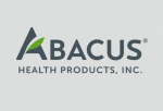 Abacus Health Products acquires Harmony Hemp