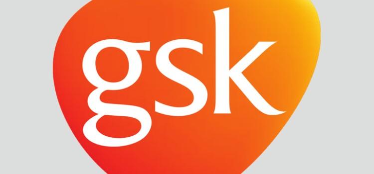 FDA approves GSK's Voltaren Arthritis Pain for O-T-C use