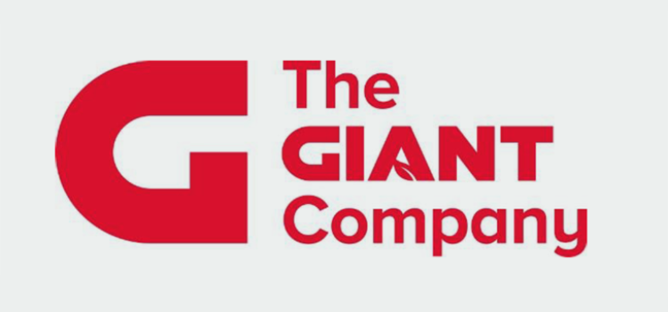 GIANT adds Choice Pass membership plan