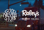 Raley's celebrates 85th anniversary