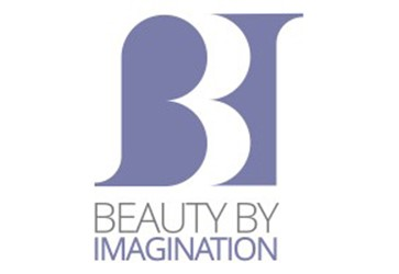 Beauty by Imagination names sales executive VP
