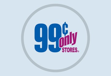 99 Cents Only Stores names CEO
