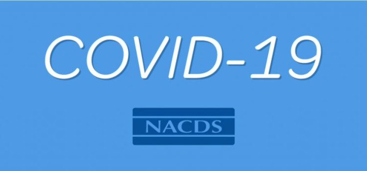 NACDS on COVID-19: States must act now for medication access
