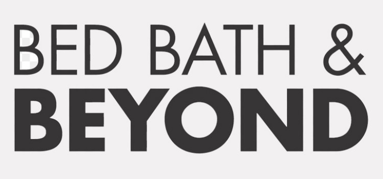 Hartsig joins Bed Bath & Beyond as chief merchant