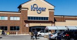 Kroger's Q2 results beat expectations