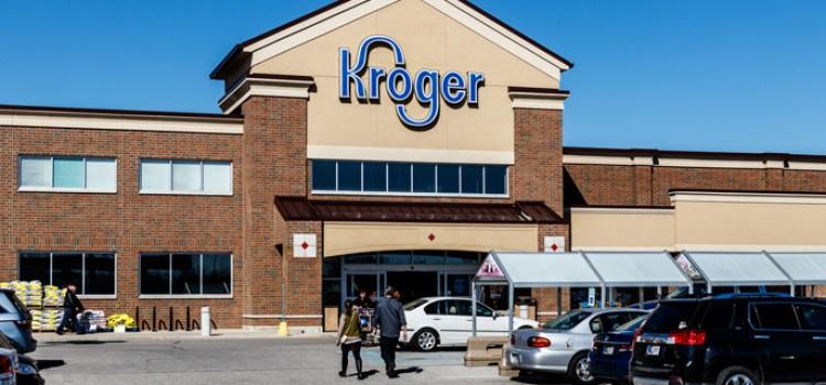 Kroger posts strong fourth quarter results