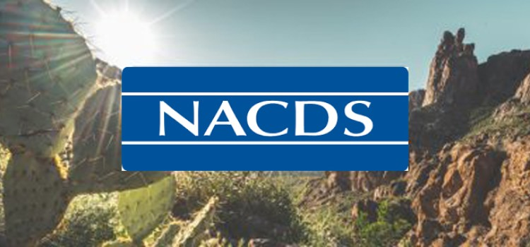 2020 NACDS Annual Meeting will not be held