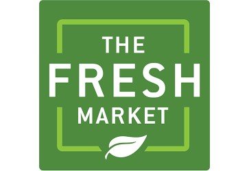 The Fresh Market appoints Jason Potter as CEO