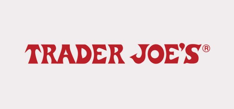 Trader Joe founder Joe Coulombe dies
